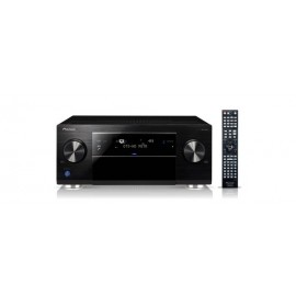 pioneer-sc-lx56-k-black