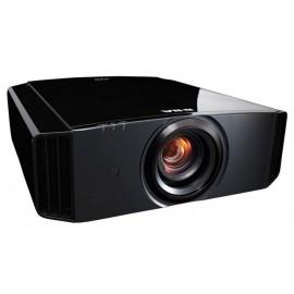 jvc-dla-x900r