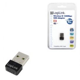 Wireless LAN Adapter (WL0084B)