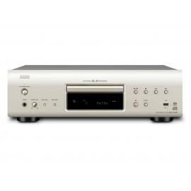 Denon DCD-1510 Silver