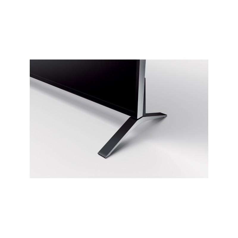 Perfect Hauteur Fixation Meuble Haut Cuisine Ikea Acp