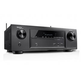 Denon AVR-X1100W - Ampli A/V