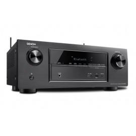 Denon AVR-X2100W - Ampli A/V