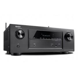 Denon AVR-X3100W - Ampli A/V