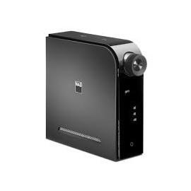 Amplificateur NAD D3020