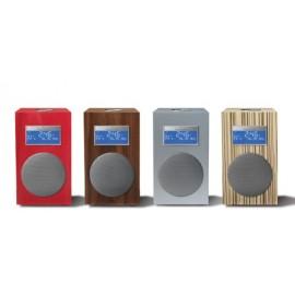 Tivoli Model 10+ - Radio numérique FM/DAB/DAB+