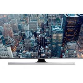 TV UHD 40JU7080 Samsung
