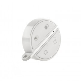 Myfox - Badge pour Myfox Home Alarm