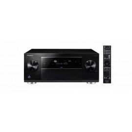 Amplificateur AV Pioneer SC-LX58