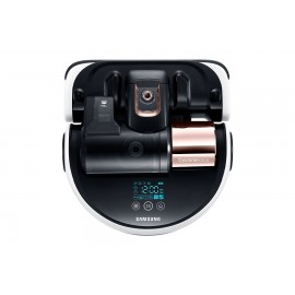 Aspirateur Robot Samsung VR 9000H