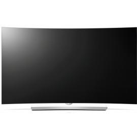 LG TV OLED ULTRA 55EG960V