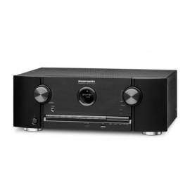 AV-Receiver 7.1 amplificateur SR-5010
