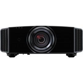 Projecteur JVC DLA-X9000, 1 900 lumens, contraste dynamique de 1'500'000:1