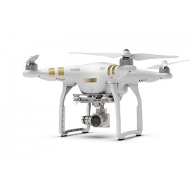 Drone professionel Phantom 3 Pro
