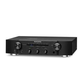 Amplificateur Hifi Marantz PM6006