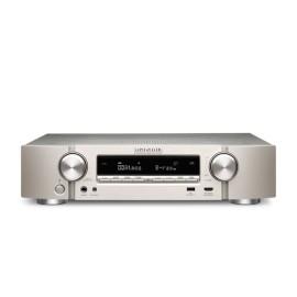 Marantz AV receiver NR-1605