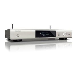ATOLL Lecteur réseau, DAC, amplificateur Intégré - SDA200