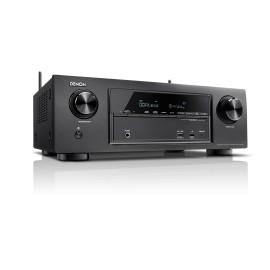 Denon AVR-X1300W - Ampli A/V
