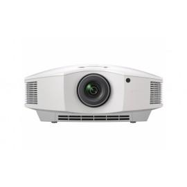 Projecteur Sony VPL-HW45ES Home Cinéma Full HD, luminosité 1 800 lumens