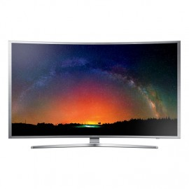 """32"""" Full HD Curved Smart TV Series S9"""