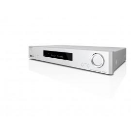 Onkyo TX-L50, 5.1 Network AV Receiver