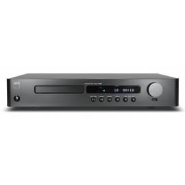 NAD C 568 lecteur CD