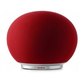 GENEVA Aerosphère Small, haut-parleur sans fil de haute qualité