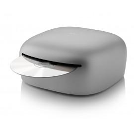 GENEVA Aerosphère Base, lecteur CD audio sans fil