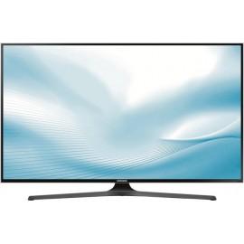 Téléviseur Samsung, modèle UE65J6290, LED de 163 cm, 65 Pouces, résolution maxi: 1.920x1.080 pixels