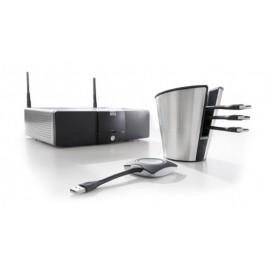 Barco ClickShare CSC-1, Wireless Media-Transmitter