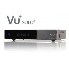 vu-vu-plus-solo-2