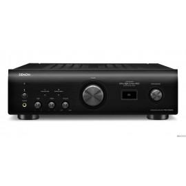 PMA-1600NE, amplificateur Denon