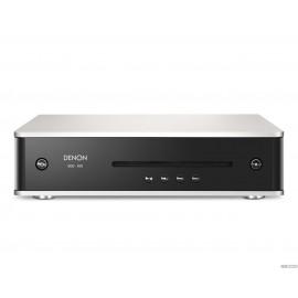 Deanon DCD-100, lecteur CD audio