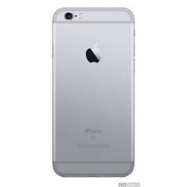 iPhone 6 avec 128 GB