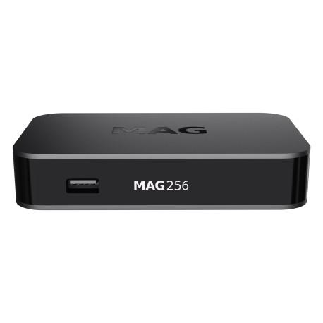 MAG256 w1