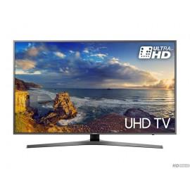 Téléviseur Samsung , UE40MU6470, UHD