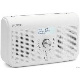 Pure ONE Elite II