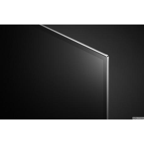 "Téléviseur LG OLED65B7V , UHD, 4K, 65"" (164 cm)"