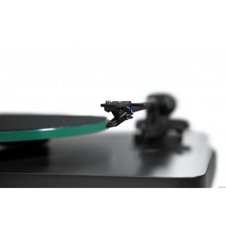 NAD C 558 tourne-disque