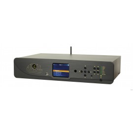 Lecteur réseau Atoll ST200se