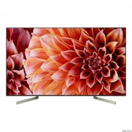 KD-65XF9005 Téléviseur Sony LED, 4K Ultra HD, HDR