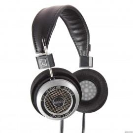 Grado SR325e, casque audiophile