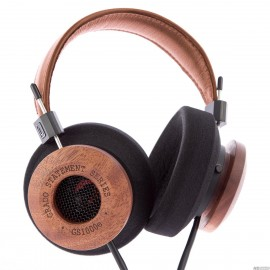 Grado GS-1000e, casque audio