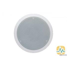 Apart Audio CM-SUB8