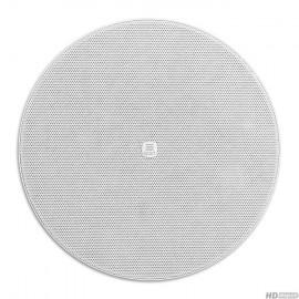 Haut-parleur APART, CM30DTD plafonnier, deux voies