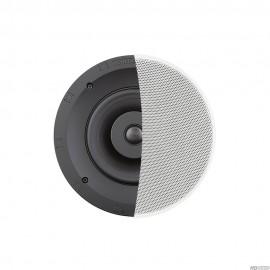 VP60R Sonance, haut parleur encastrable