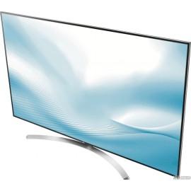 LG 86SJ957V - Smart TV LED Super Ultra HD 4K HDR, 218 cm de diagonale