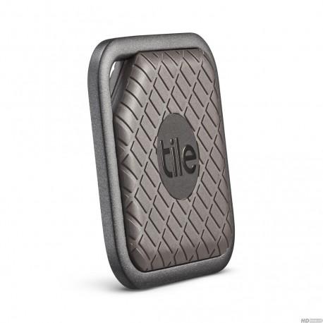 Tile Pro Sport, Porte-clés siffleur Bluetooth