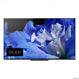 Téléviseur Sony OLED 65AF8, 165 cm, UHD 4K