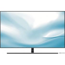 Samsung TV QE65Q9FN, technologie QLED